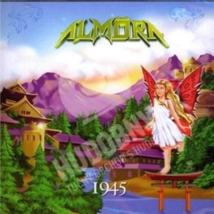Almora - 1945 od 25,49 €
