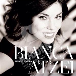 Bianca Atzei - Bianco e nero od 22,99 €