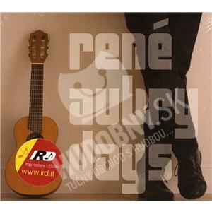 René Aubry - Days od 20,12 €