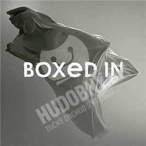 Boxed In - Boxed In od 15,81 €