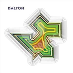 Dalton - Dalton od 22,20 €