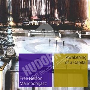 Free Nelson Mandoomjazz - Awakening of a Capital od 19,28 €