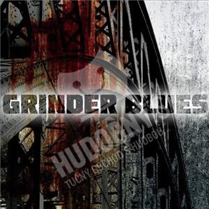 Grinder Blues - Grinder Blues od 25,49 €