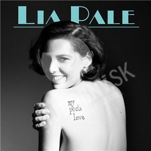 Lia Pale - My Poet's Love od 28,40 €