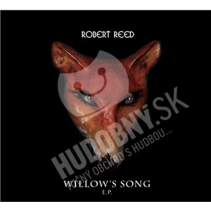 Robert Reed - Willow's Song E.P. od 16,98 €