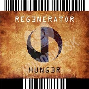 Regenerator - Hunger od 18,98 €