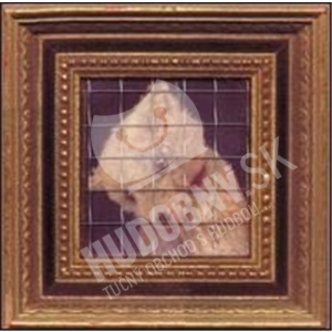 Nurse with Wound - She and Me Fall Together in Free Death od 30,96 €