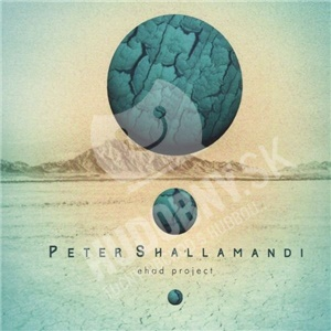 Peter Shallamandi - Ehad Project od 20,74 €