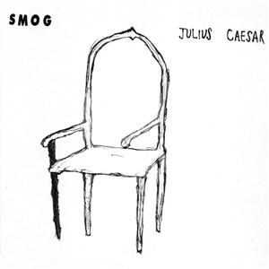 Smog - Julius Caesar od 11,18 €