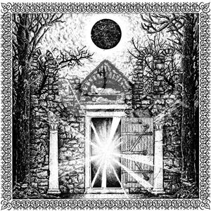 Sortilegia - Arcane Death Ritual od 21,36 €