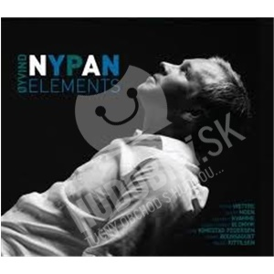 Oyvind Nypan - Elements od 24,07 €