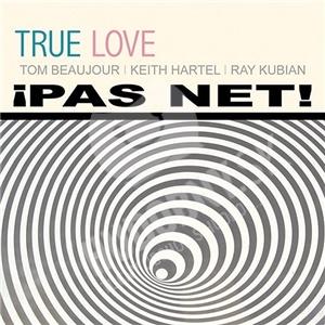 True Love - !Pas Net! od 15,96 €