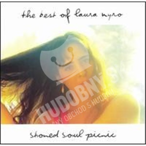 Laura Nyro - Stoned Soul Picnic: The Best of Laura Nyro od 20,74 €
