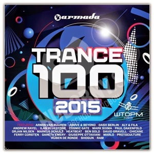 VAR - Trance 100 - 2015 od 27,90 €