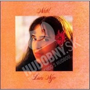 Laura Nyro - Nested od 25,56 €