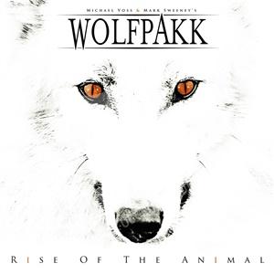 Wolfpakk - Rise of the Animal od 15,81 €
