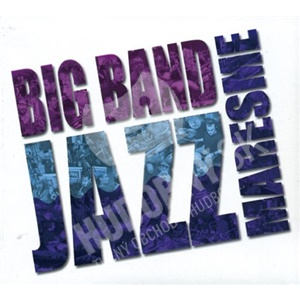 Big Band Jazz Maresme - Big Band Jazz Maresme od 21,15 €