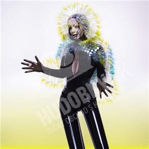 Björk - Vulnicura od 17,98 €