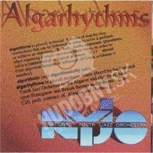 NYJO - Algarhythms od 0 €