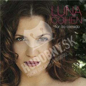 Luna Cohen - Flor do Cerrado od 21,15 €