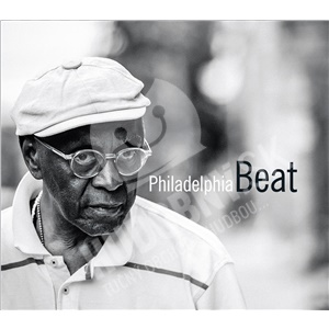Ben Street, Albert Heath, Ethan Iverson - Philadelphia Beat od 25,49 €