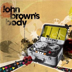 John Brown's Body - Amplify od 20,12 €