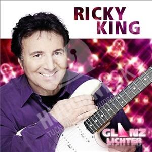 Ricky King - Glanzlichter od 8,18 €