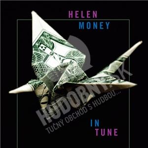 Helen Money - In Tune od 24,67 €