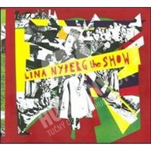 Lina Nyberg - The Show od 32,36 €