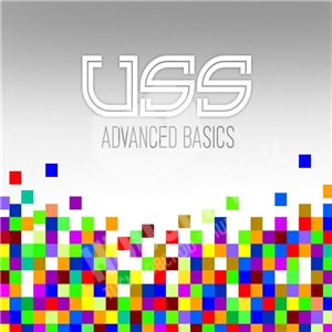 USS - Advanced Basics od 22,17 €