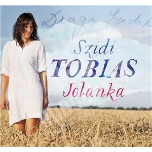 Szidi Tobias - Jolanka od 11,79 €