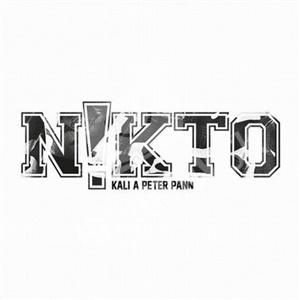 Kali a Peter Pann - N!kto od 12,49 €
