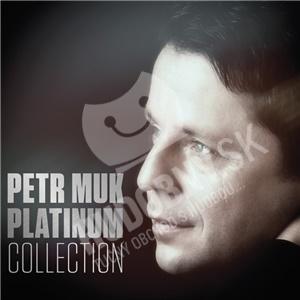 Petr Muk - Platinum collection od 15,99 €