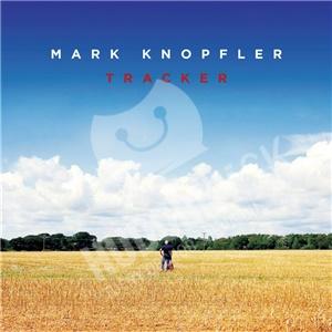 Mark Knopfler - Tracker od 12,99 €