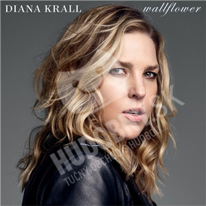 Diana Krall - Wallflower od 8,99 €
