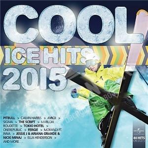VAR - Cool Ice Hits 2015 od 11,49 €