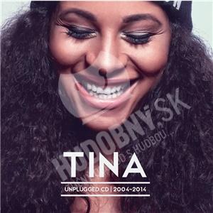 Tina - Unplugged 2004-2014 od 11,99 €