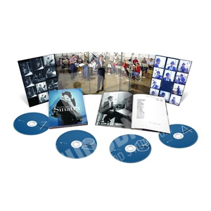 Frank Sinatra - Ultimate Sinatra (The Centennial Collection) od 27,99 €