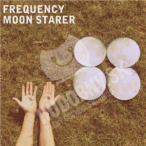 Frequency - Moon Starer od 11,82 €