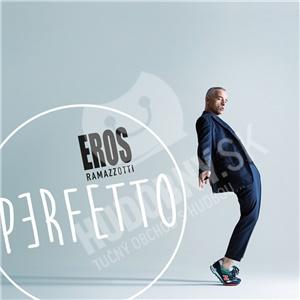Eros Ramazzotti - Perfetto od 9,99 €