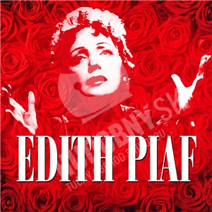 Edith Piaf - 100th Birthday Celebration od 19,98 €