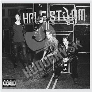Halestorm - Into The Wild Life (Limited Edition) od 15,67 €