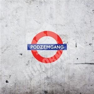 Podzemgang - Iní od 13,99 €