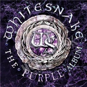 Whitesnake - The Purple Album od 19,98 €
