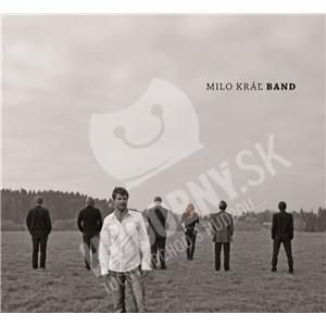 Milo Kráľ Band - Milo Kráľ Band od 8,99 €