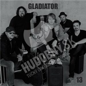 Gladiator - 13 od 8,99 €