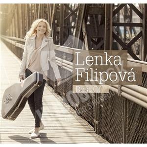 Lenka Filipová - Best Of od 13,99 €