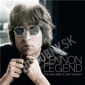 John Lennon - The Very Best Of John Lennon od 25,99 €