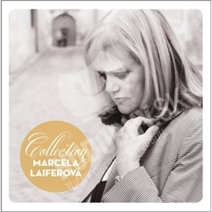 Marcela Laiferová - Collection od 34,99 €