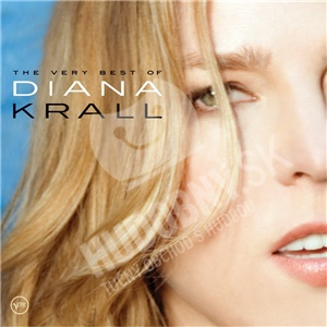 Diana Krall - The Very Best Of Diana Krall od 7,99 €
